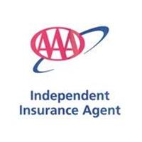 https://www.patriotinsurancebrokers.com/wp-content/uploads/2021/08/AAA-Logo.jpg