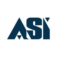 https://www.patriotinsurancebrokers.com/wp-content/uploads/2021/08/ASI-Logo.jpg