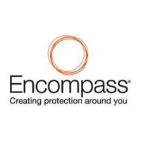 https://www.patriotinsurancebrokers.com/wp-content/uploads/2021/08/Emcompass-Logo.jpg