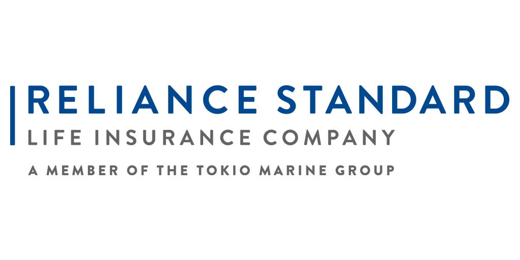 Reliance Standard Life Insurance Company