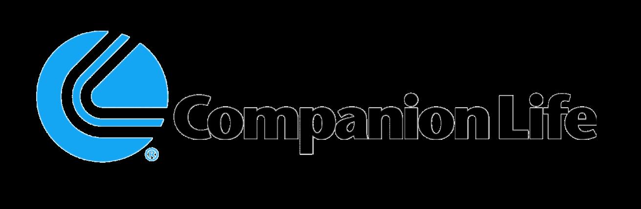 Companion Life