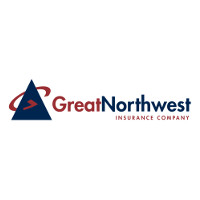 https://www.patriotinsurancebrokers.com/wp-content/uploads/2021/08/great-northwest-logo.jpg