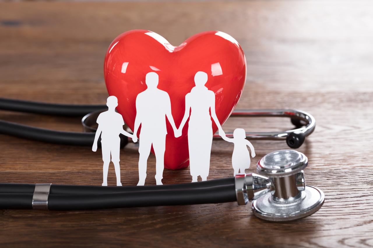 medicare-image