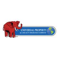 https://www.patriotinsurancebrokers.com/wp-content/uploads/2021/08/universal-property.jpg