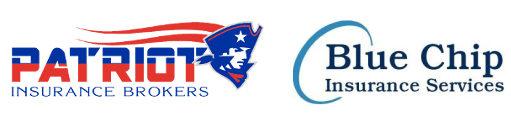 https://www.patriotinsurancebrokers.com/wp-content/uploads/2021/09/cropped-Logo.jpg